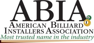 American Billiard Installers Association / Dothan Pool Table Movers