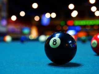 Pool tables for sale in Dothan