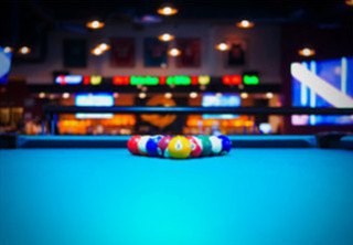 Sell a pool table in Dothan